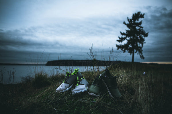 PR: Introducing NW Pack, our limited release inspired by the Northwest