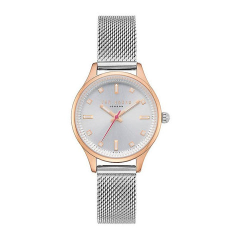 Image of Montre Femme Ted Baker TE50650003 (32 mm)