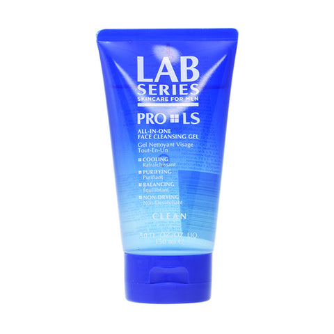 Gel nettoyant visage Pro Ls All In One Aramis Lab Series