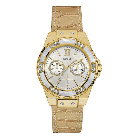 Image of Montre Femme Guess W0775L2 (38 mm)