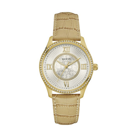 Image of Montre Femme Guess W0768L2 (39 mm)