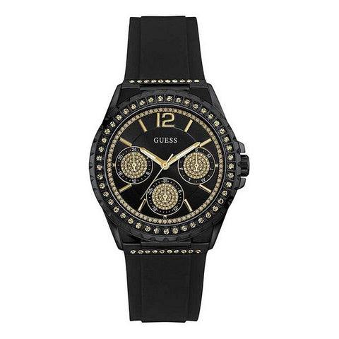Image of Montre Femme Guess W0846L1 (40 mm)
