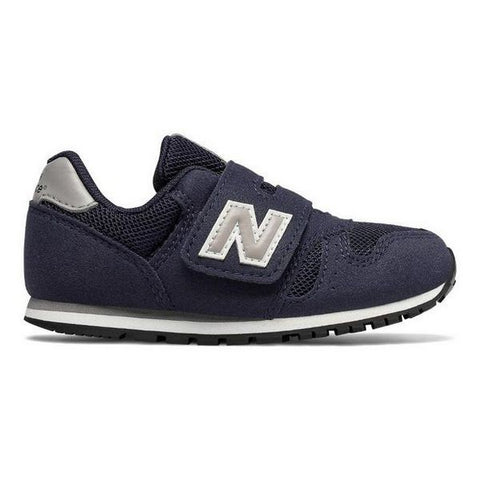 Image of Chaussures casual enfant New Balance IV373