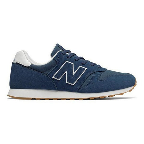Image of Chaussures casual homme New Balance ML373M