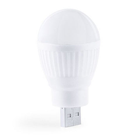 Image of Lampe LED USB 144822