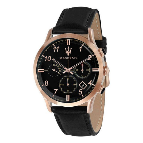 Image of Montre Homme Maserati R8871625004 (42 mm)