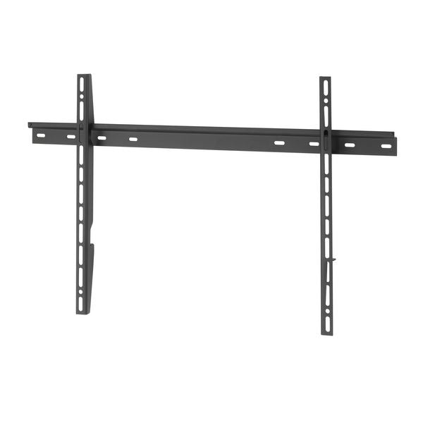 "Support TV Fixe Vogel's MNT 300 40""-80"" Noir"