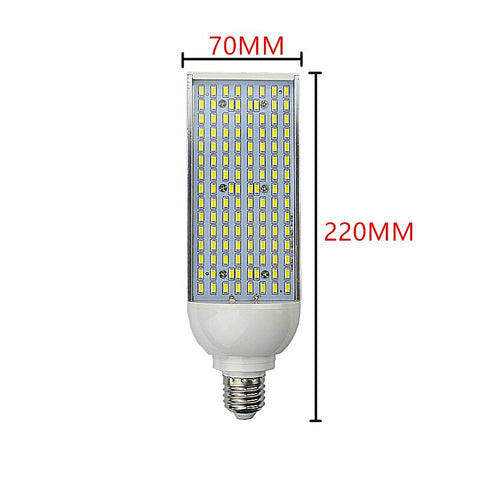 Image of Ampoule LED E26 E27 E39 E40