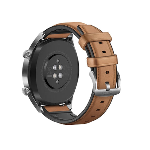 Image of Montre intelligente 1.39 pouces - HUAWEI