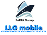 BARBS Group