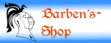 Barben's Lifestyle Shop
