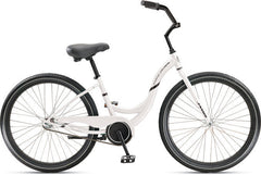 Women's Beach Cruiser