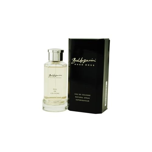 BALDESSARINI by Hugo Boss (MEN)