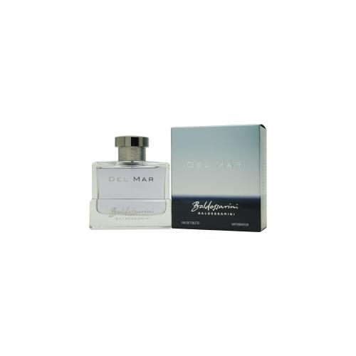 BALDESSARINI DEL MAR by Hugo Boss (MEN)