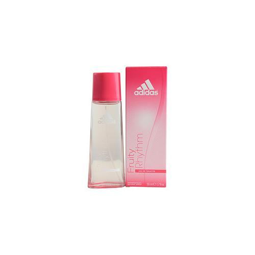 ADIDAS FRUITY RHYTHM by Adidas (WOMEN)