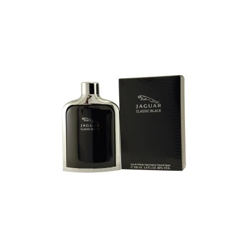 JAGUAR CLASSIC BLACK by Jaguar (MEN)