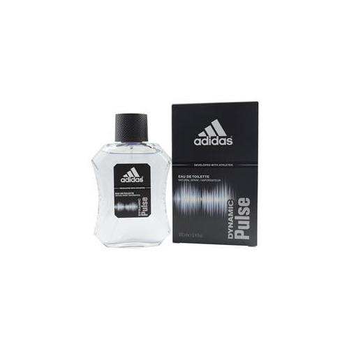 ADIDAS DYNAMIC PULSE by Adidas (MEN)