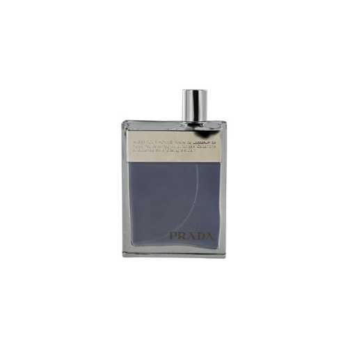 Prada by Prada (MEN)