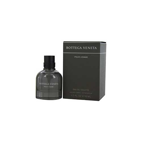 BOTTEGA VENETA POUR HOMME by Bottega Veneta (MEN)