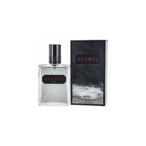 ARAMIS BLACK by Aramis (MEN)