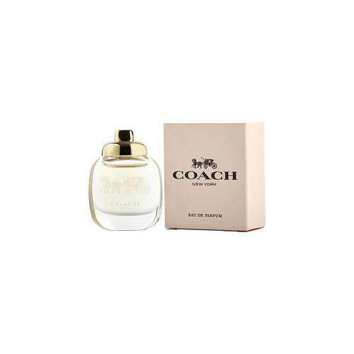 COACH by Coach (WOMEN)