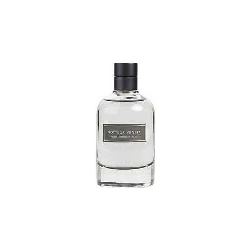 BOTTEGA VENETA POUR HOMME EXTREME by Bottega Veneta (MEN)