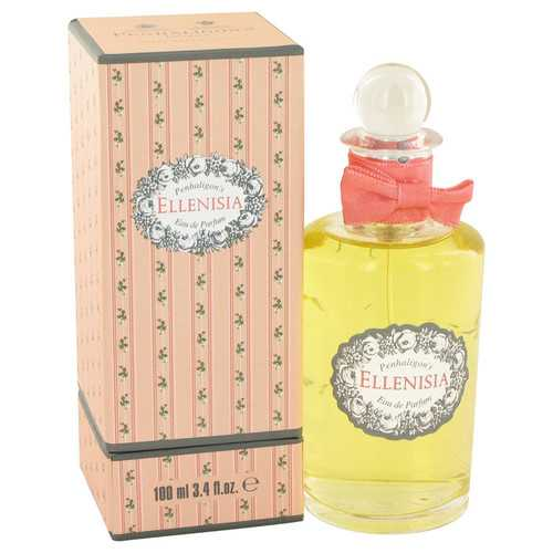 Ellenisia by Penhaligon's Eau De Parfum Spray 3.4 oz (Women)