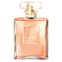 Load image into Gallery viewer, COCO MADEMOISELLE by Chanel Eau De Parfum 3.4 oz (Women)