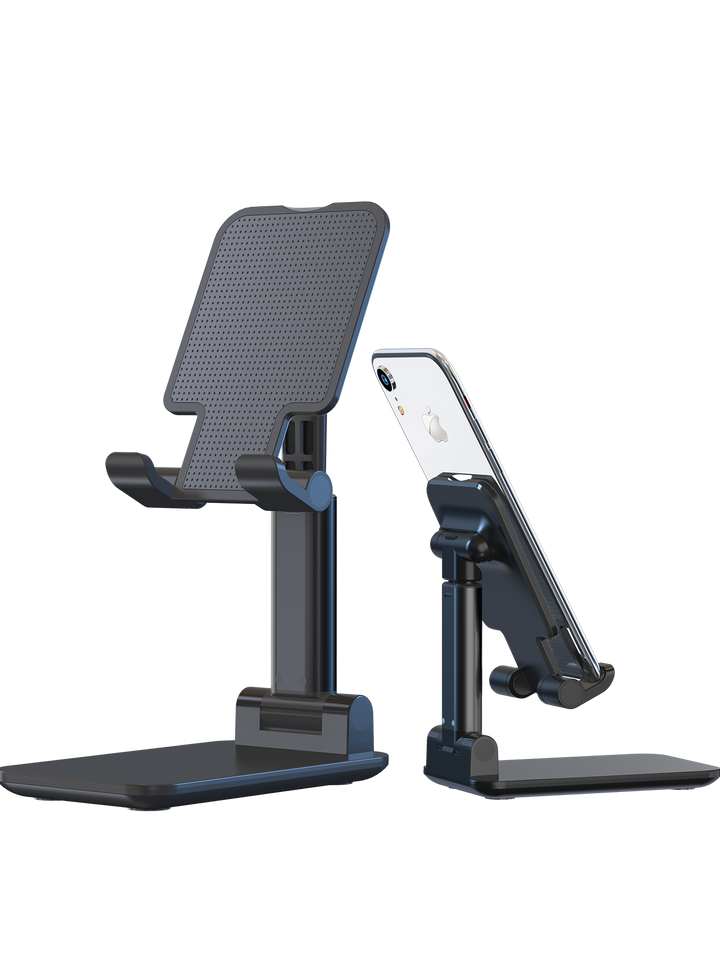 Foldable Tablet Stand - Geekd