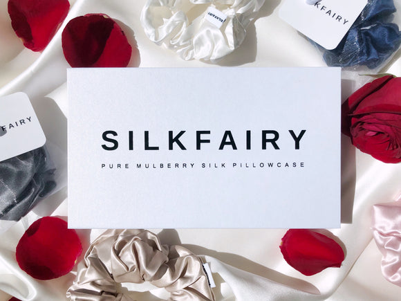 SilkFairy Gift Sets
