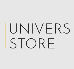 UNIVERS STORE