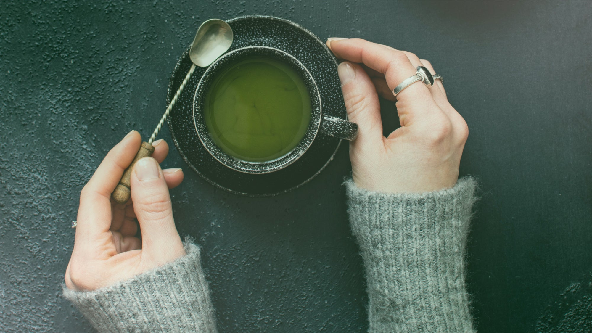 11 Incredible Health Benefits of Matcha