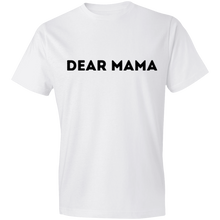 Load image into Gallery viewer, Dear Mama