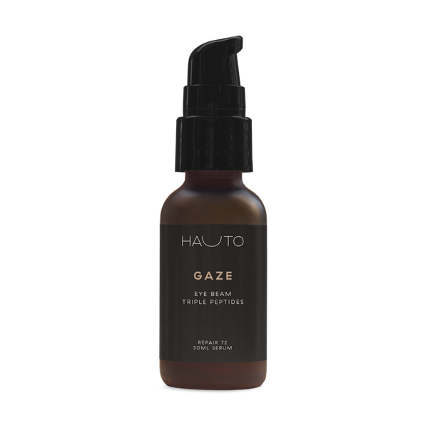 GAZE - OUT OF STOCK