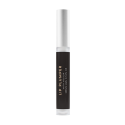 LIP PLUMPER OUT OF STOCK