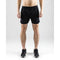 Essential 2-in-1 Shorts M