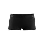 Greatness Waistband Boxer W Sort
