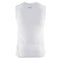 Cool Mesh Superlight SL M White