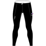 T&F Elite Custom Tights Women HGATM All Sort