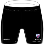 T&F Performance Custom Short Tights Junior HGATM All Sort