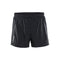 "Essential 5"" shorts M"