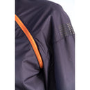 Velo Convert Jacket M, Gravel/Pump