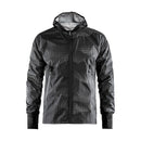 Nordic Light Jacket M