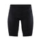 Essence Shorts W, Black