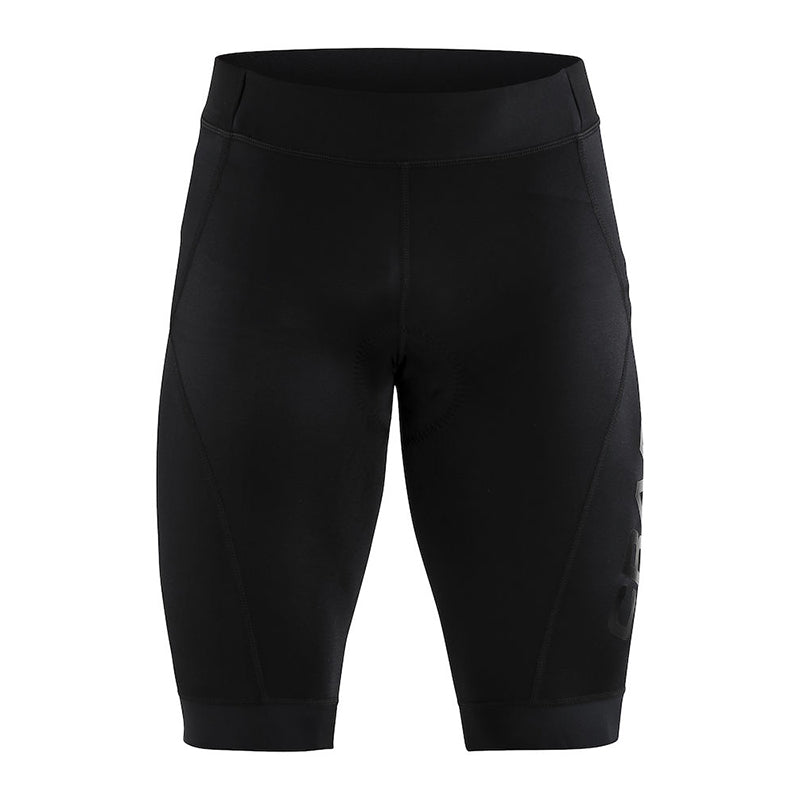 Essence Shorts M, Black