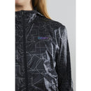 Lumen Wind Jacket W