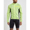 Essence Light Wind Jacket M, Flumino