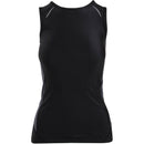 N10Y FIGTHER Compression top W