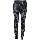 Hexoflage™ leggings, camo grå