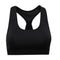 Performance Sports Bra Space Sort